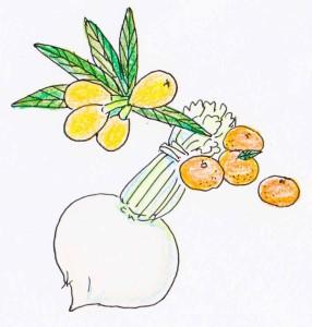 鹿児島植物